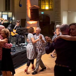 zaterdag_tango_a_la_carte-76.jpg