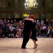 zaterdag_tango_a_la_carte-91.jpg