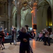 zaterdag_tango_a_la_carte-66.jpg