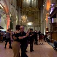 zaterdag_tango_a_la_carte-64.jpg