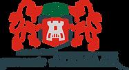 logo_alkmaar.png