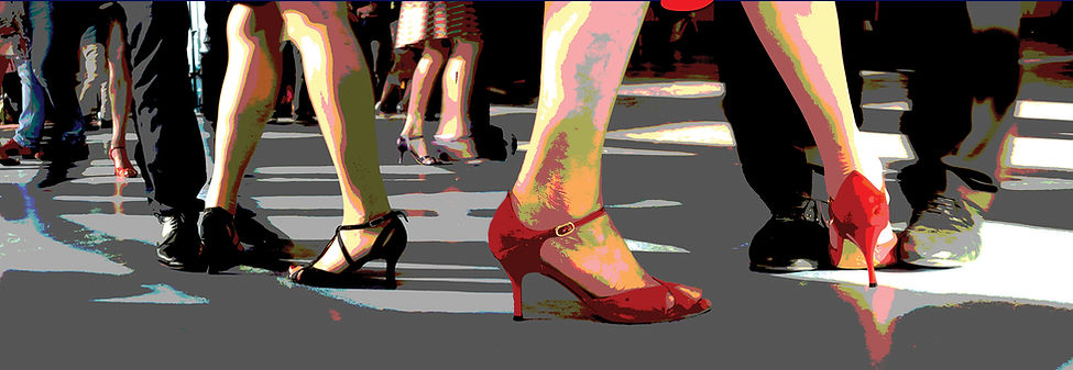 voeten website.jpg