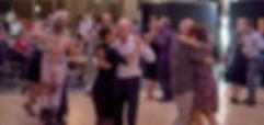 zaterdag_tango_a_la_carte-65.jpg