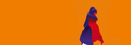 tangoArt_logo.png