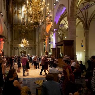 zaterdag_tango_a_la_carte-84.jpg