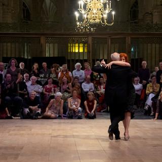 zaterdag_tango_a_la_carte-89.jpg