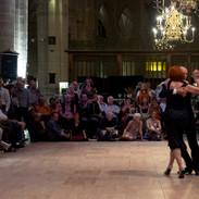 zaterdag_tango_a_la_carte-86.jpg