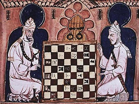 chessimagejpeg.jpeg