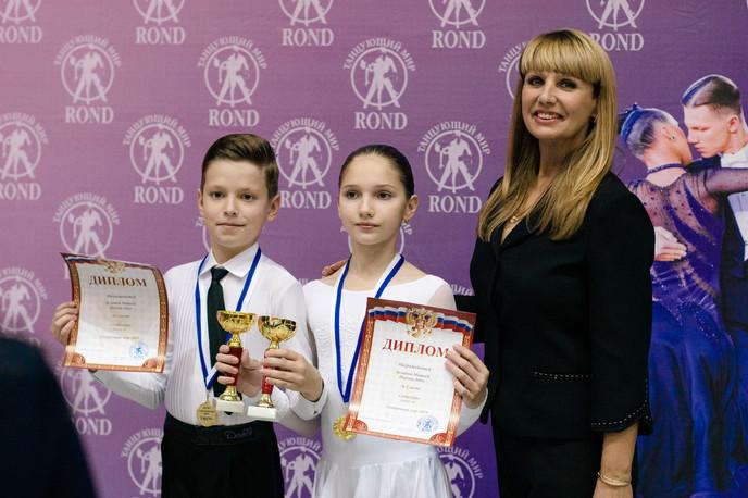 Чемпионат по спортивным бальным танцам.j