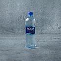 Аква Минерале 0,5 л