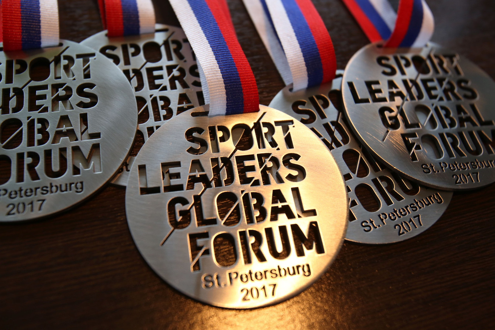 Sport Leaders Global Forum
