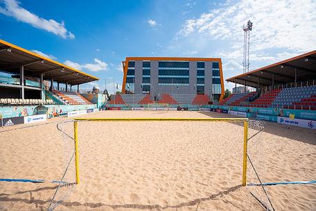 Пляжный стадион.JPG