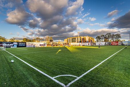 футбол матчи площадка спорт