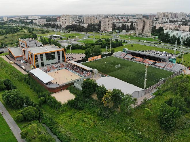 nova arena.jpg
