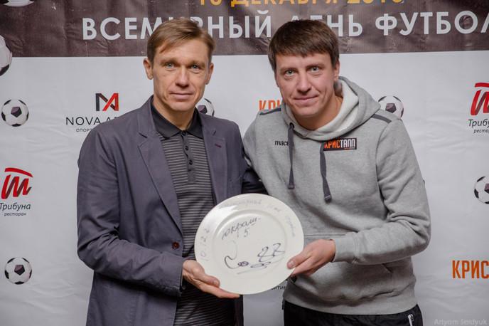 Горшков А. и Крашенниников Ю..jpg