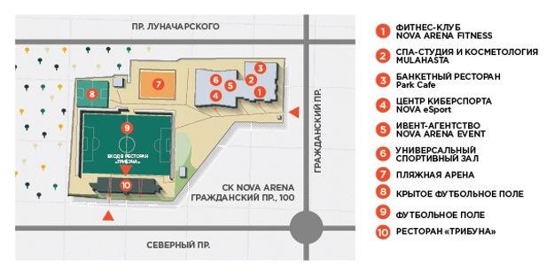 Карта СК Nova Arena.jpg