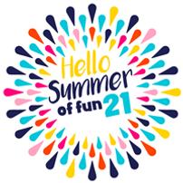 5328 SummerFun WEB BUTTON1.png