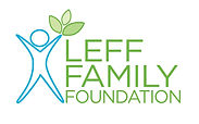 Leff-Foundation-logo.jpg