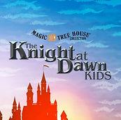 knight-at-dawn.jpg