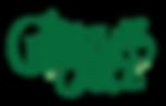 ACC_Logo-1.png