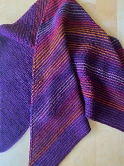 MNHUG-purple stripes