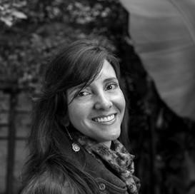Atuou por 6 anos como gerente de projetos de sustentabilidade corporativa. Luisa é sócia da Rever e líder do Pé de Feijão, negócio de impacto que busca democratizar informações sobre uma alimentação mais saudável e sustentável.