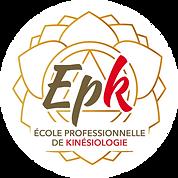 LOGO_EPK_800.png