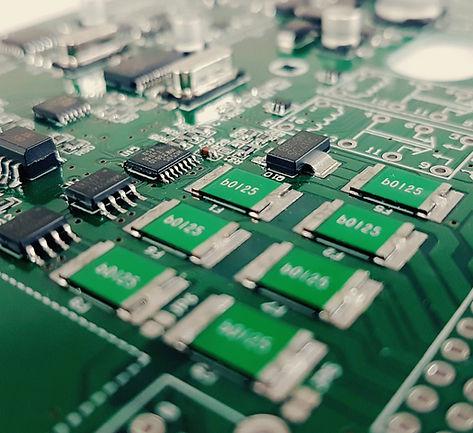 Vertex PCB Montagem PCI Projetos Placas Circuitos Impressos PCI PCB Levantamento Esquematicos Design Circuitos Impressos BH Belo Horizonte Layout PCB Protel Altium Gerber