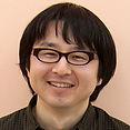 FukunagaShin.jpg