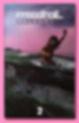 カワイオカムラ個展「ムード・ホール」の魅力を詰め込んだオフィシャルブック『ムード・ホール カワイオカムラ』。責任編集は福永信。デザインは仲村健太郎。好評発売中。