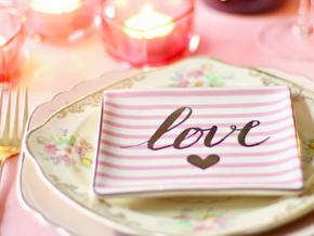 7 ideias românticas para um dia de São Valentim em casa