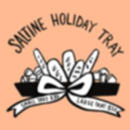 Holiday_Tray_2019.jpg