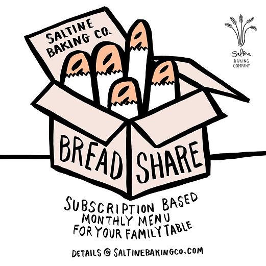 breadshare.jpg