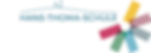 HTS_Logo_RGB.png