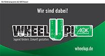 WHEELUP!-Schule-AOK-Foerderprogramm.jpg