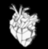 logo corazon.png