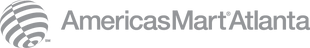logo_amc_gray_800x124.png