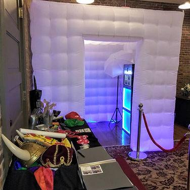 LED Booth Photo 10.jpg