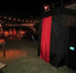 photo booth atlanta