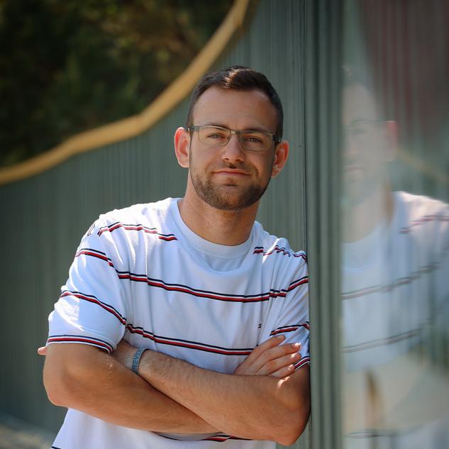 Josh C 32.jpg