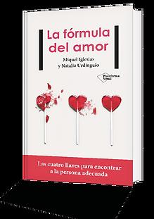 libro_formula_amor.png