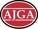 ajga_logo_no_text.png