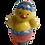 Thumbnail: Chick N Egg