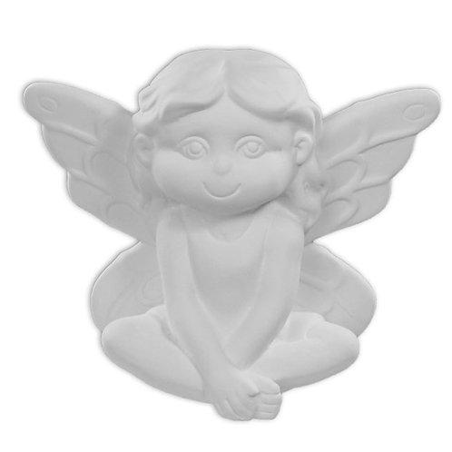 Eve Fairy