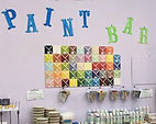paint bar closeup.jpg