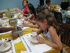 kids painting 2.jpg