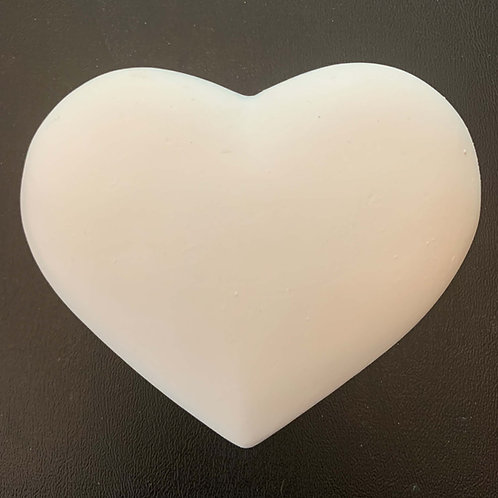 Heart (2 pcs)  - Plaster