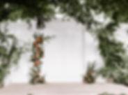 BridesofOK-17.jpg