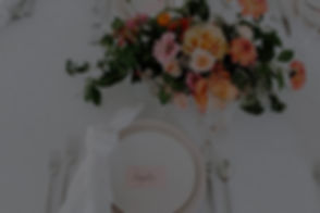 BridesofOK-83_edited.jpg