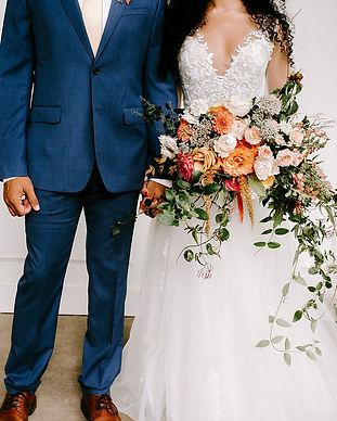 BridesofOK-23.jpg